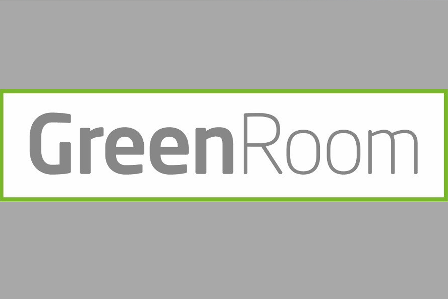 Learn about Specsavers 'Green Room'
