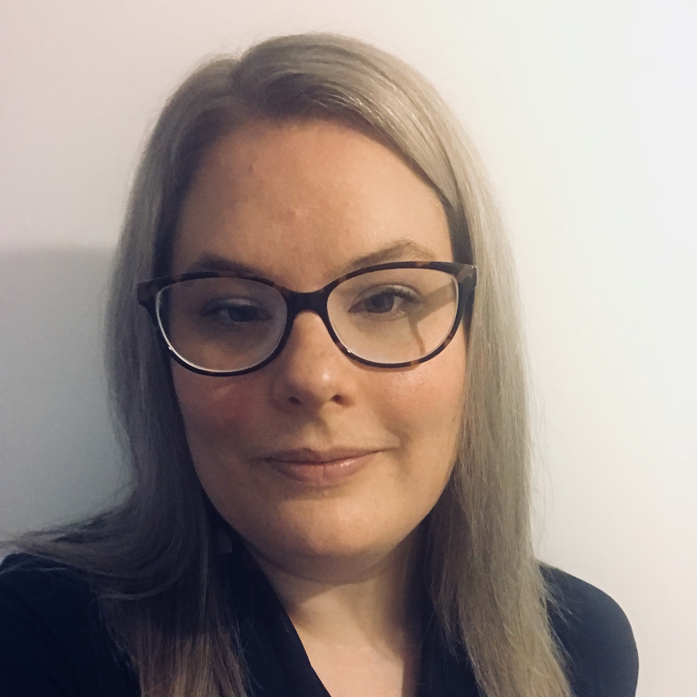 Q&A with Hazel Huxham – a Cornwall based dispensing optician and practice manager