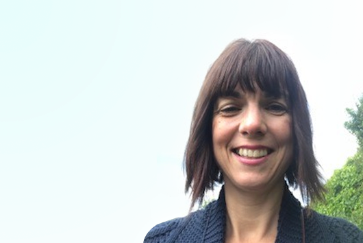 We talk to Supply Chain Commercial Operations Director, Tracy Pellett, about her experience of supporting the business through the COVID-19 crisis.