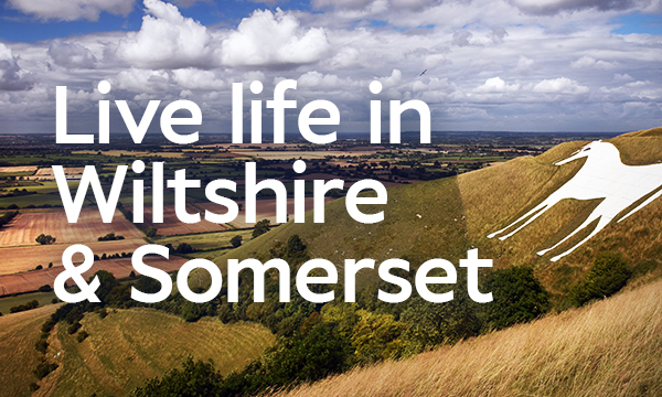 RELOCAT£ with Specsavers – Live life in Somerset and Wiltshire