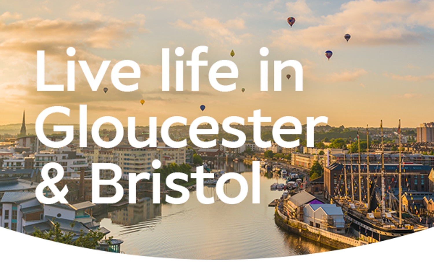 RELOCAT£ with Specsavers – Live life in Bristol and Gloucester